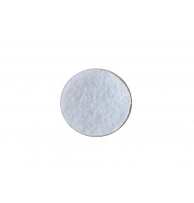 """1.5"""" Felt Circle (x10)"""