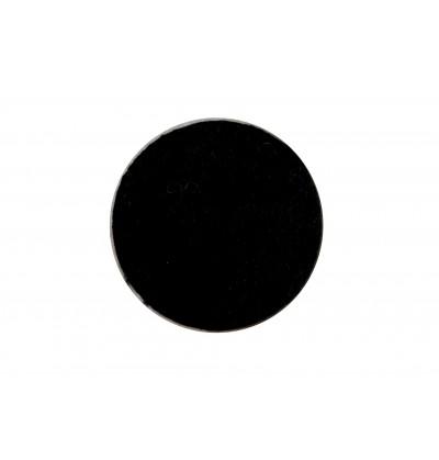 """2"""" Felt Circle (x10)"""