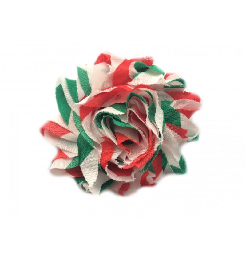 "Christmas Stripes 2.5""..."